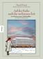 Marcel Proust. Auf der Suche nach der verlorenen Zeit (Band 5). Im Schatten junger Mädchenblüte. Im Umkreis von Madame Swann, Teil I. Graphic Novel. Bild 1