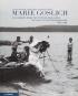 Marie Goslich 1859-1938. Die Grande Dame des Fotojournalismus. Bild 1