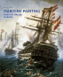 Maritime Malerei. Bild 1