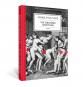 Marquis de Sade. 100 obszöne Grafiken. Bild 1