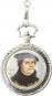 Martin Luther - Taschenuhr Bild 1