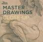 Master Drawings Close-up. Bild 1
