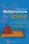 Mathematische Spiele. Bild 1