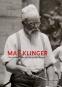 Max Klinger. »Der große Bildner und der größre Ringer ...« Bild 1