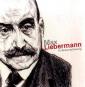Max Liebermann in Braunschweig. Bild 1