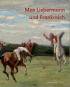 Max Liebermann und Frankreich. Bild 1