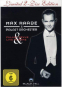 Max Raabe. Palast Revue / Live In Rome (Special Edition). 2 DVDs. Bild 1