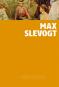 Max Slevogt. Bild 1