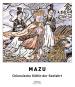 Mazu. Chinesische Göttin der Seefahrt. Bild 1