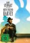 Mein Freund Harvey. DVD. Bild 1