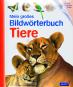 Mein großes Bildwörterbuch Tiere. Meyers kleine Kinderbibliothek. Bild 1