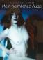 Mein heimliches Auge. Das Jahrbuch der Erotik Band XXVIII. Bild 1