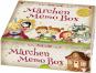 Meine kleine Märchen-Memo-Box. Bild 1