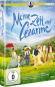 Meine Zeit mit Cézanne. DVD. Bild 1