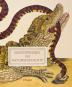 Meisterwerke der Naturgeschichte. Schätze aus der Bibliothek des Natural History Museum, London. Bild 1