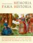 Memoria Fama Historia. Bild 1