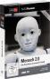 Mensch 2.0 - Die Evolution in unserer Hand. 4 DVDs. Bild 1