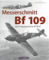 Messerschmitt Bf 109 Bild 1