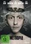 Metropia. DVD. Bild 1