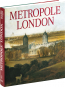 Metropole London. Macht und Glanz einer Weltstadt 1800-1840. Bild 1