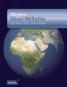 Meyers Neuer Weltatlas - Unser Planet in Karten, Fakten und Bildern Bild 1