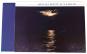 Michael Ruetz. Luna/Mond. Fotografien. Bild 1