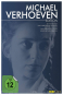 Michael Verhoeven Edition. 5 DVDs. Bild 1