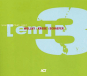 Michael Wollny, Eva Kruse & Eric Schaefer. (Em) 3. CD. Bild 1