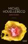 Michel Houellebecq. Serotonin. Roman. Bild 1