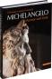 Michelangelo. Marmor und Geist. Bild 1