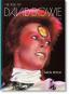 Mick Rock. The Rise of David Bowie, 1972-1973. Bild 1