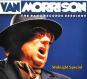 Van Morrison. Midnight Special. CD. Bild 1