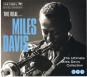 Miles Davis. The Real... Miles Davis. 3 CDs. Bild 1