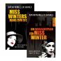 Miss Winter Krimi Set. 2 Bände. Bild 1
