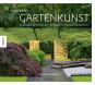 Moderne Gartenkunst. Exklusive Arbeiten der weltbesten Landschaftsgärtner. Bild 1