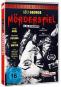 Mörderspiel. DVD. Bild 1