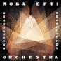 Moka Efti Orchestra. Erstausgabe. CD. Bild 1