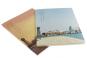 Moleskine Cover Art Notizheft »Harbour«, kariert. 2er-Set. Bild 1