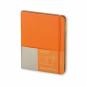 Moleskine Ipad-Hülle 3 & 4, orange. Bild 1