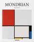 Mondrian. Bild 1
