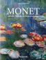 Monet oder der Triumph des Impressionismus Bild 1