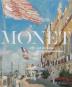 Monet und die Geburt des Impressionismus. Bild 1