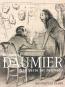 »Monsieur Daumier, ihre Serie ist reizvoll!« Die Stiftung Kames. Bild 1