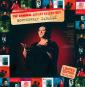 Montserrat Caballé - Original Jacket Collection 15 CDs. Bild 1