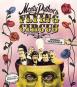 Monty Python's Flying Circus. Hidden Treasures. Bild 1