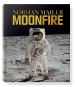 Moonfire. Die legendäre Reise der Apollo 11. Bild 1