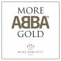 Abba. More ABBA Gold. CD. Bild 1