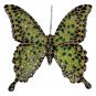 Mosaik-Magnet »Schmetterling«. Bild 1
