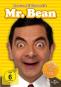 Mr. Bean. Die komplette TV-Serie. 3 DVDs. Bild 1