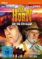 Mr. Horn. Sein Weg zum Galgen. DVD Bild 1